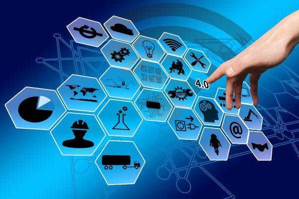 industry-industry-4-web-2630319.jpg