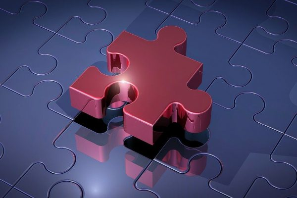 puzzle-pieces-of-the-puzzle-connection-3486886.jpg